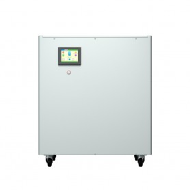 PowerOak PS6530 energy storage system