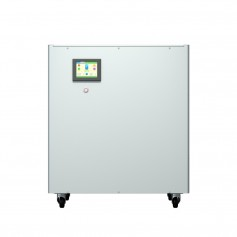 PowerOak - PowerOak PS12050 energy storage system - Energy storage - PS12050